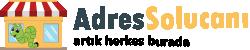 Firma Rehberi – Firma Kayıt