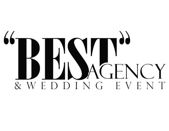 BestEvent+ Organizasyon