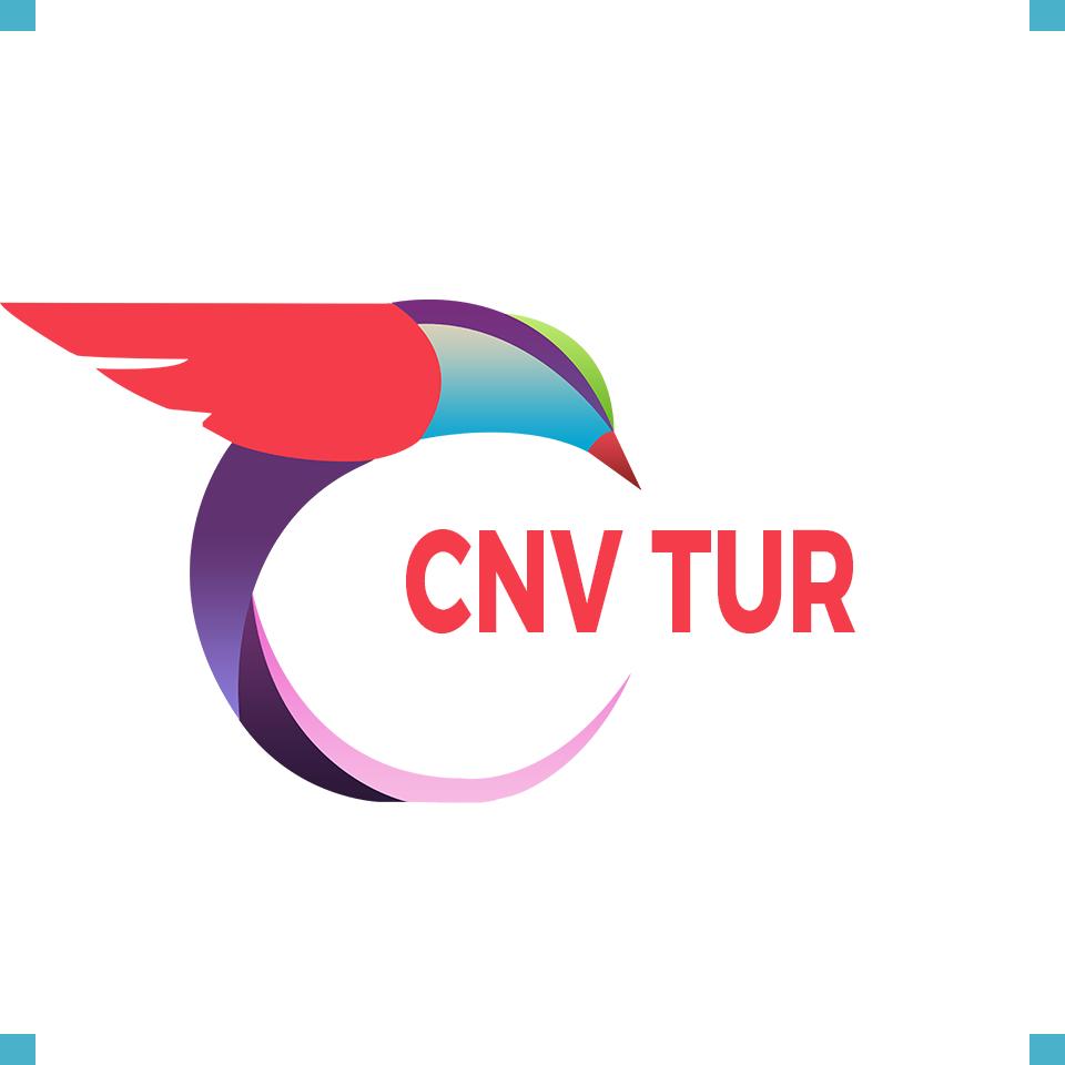 Cnv Turizm ve Seyahat Acentası
