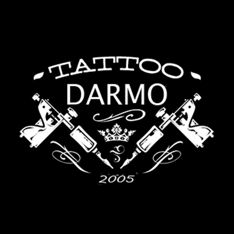 Darmo Tattoo