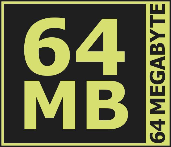 64 Megabyte Bilişim Ajansı