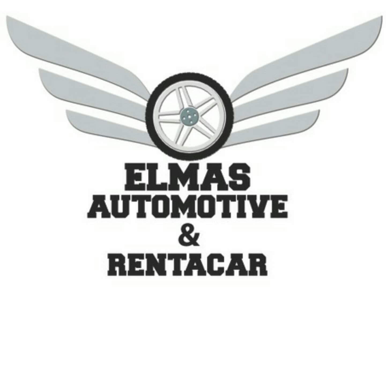 ELMAS RENT A CAR