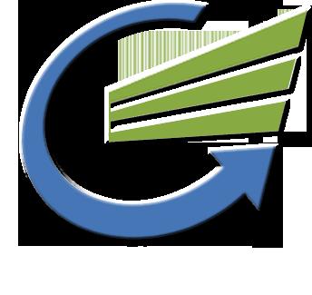 Enser Otomasyon Sistemleri