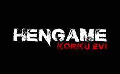 HENGAME KORKU EVİ