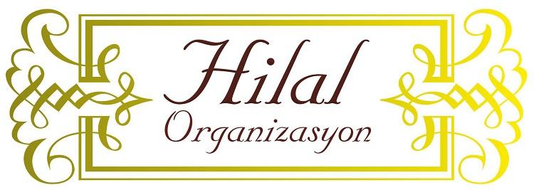 hilal organizasyon sünnet organizasyonu