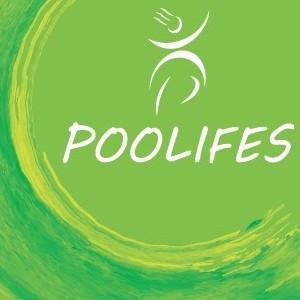 PoolifeS