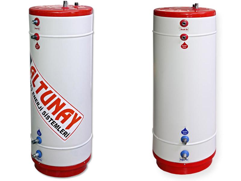 ALTUNAY Toptan sıhhi tesisat malzemeleri Konya
