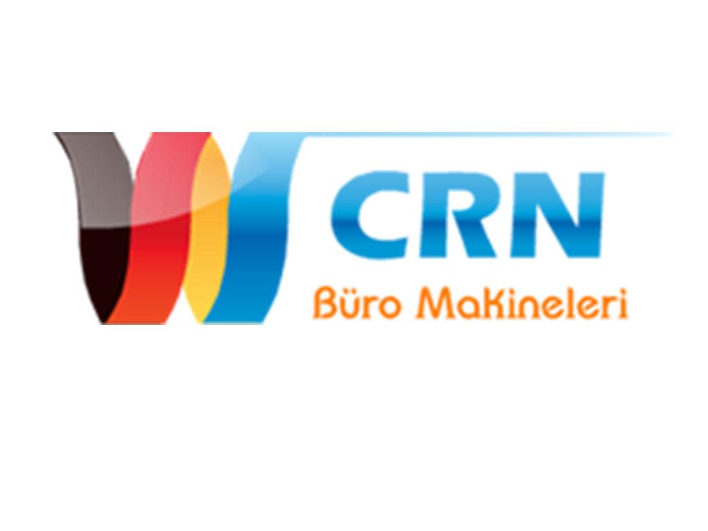 CRN Büro Makinaları