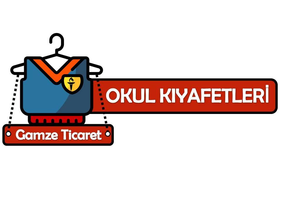 Gaziemir Gamze Ticaret Okul Kıyafetleri