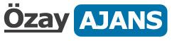 Özay AJANS ® İnteraktif Web Çözümleri ve Dijital Reklam