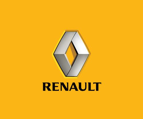 Renault Çıkma Parça İzmir