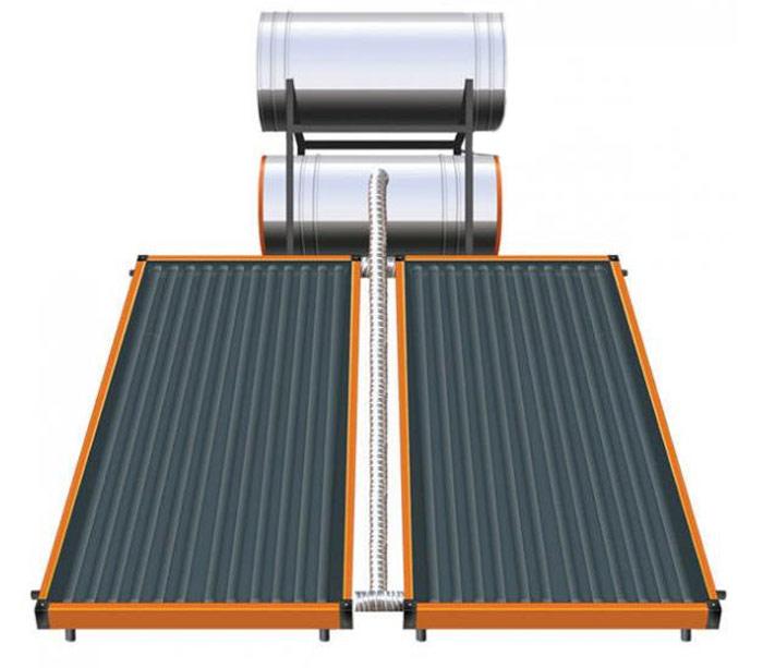 USLU güneş enerji sistemleri Konya