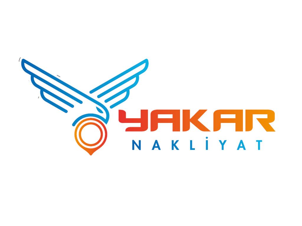 Yakar Nakliyat