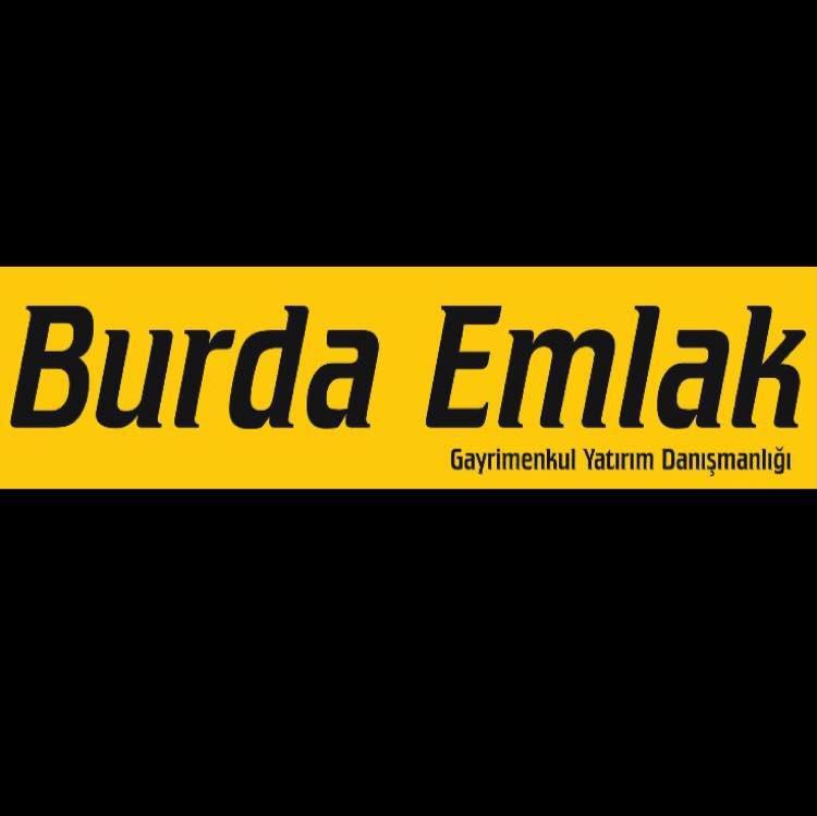 BURDA EMLAK BUCA EMLAK