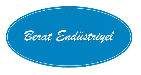 Berat Endüstriyel Mutfak Servisi