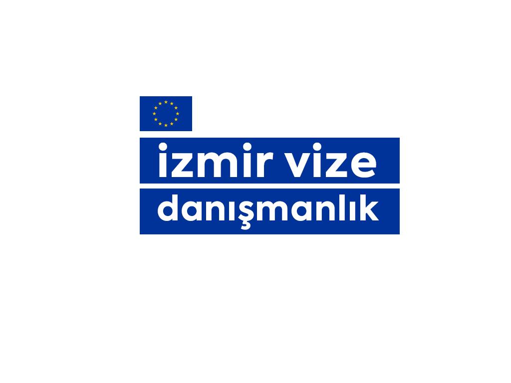 İzmir Vize Danışmanlık – İzmir Vize Başvuru