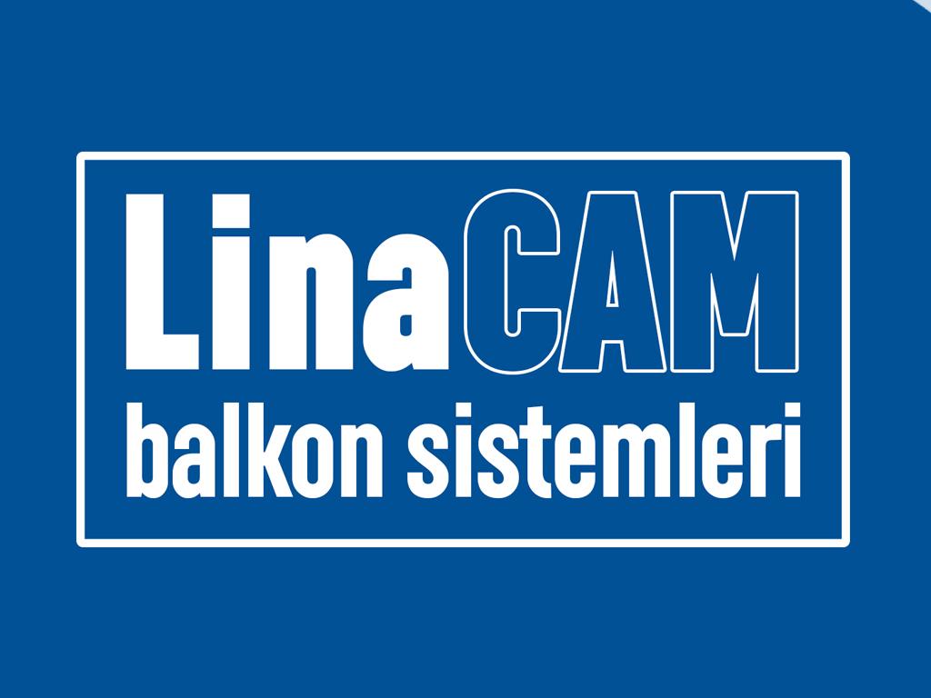 Lina Cam Balkon – İzmir Cam Balkon