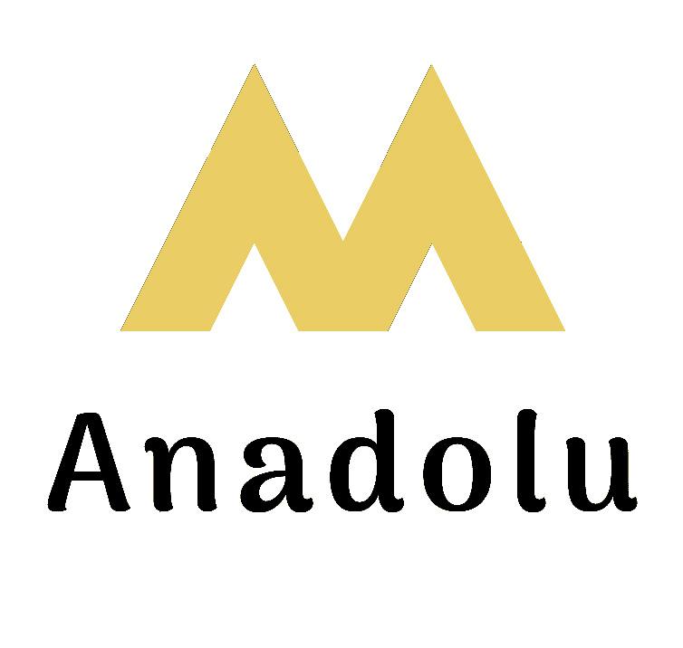 Anadolu Avukat Ofisi