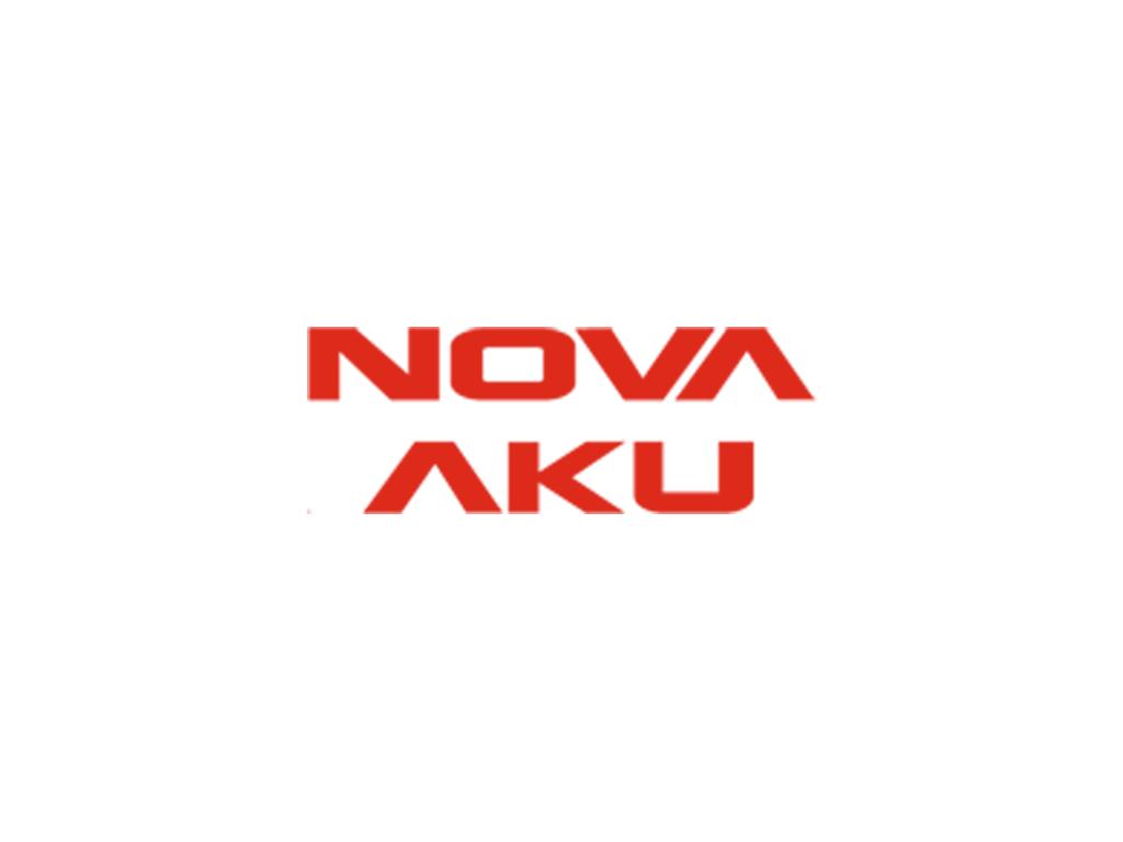 Nova Akü