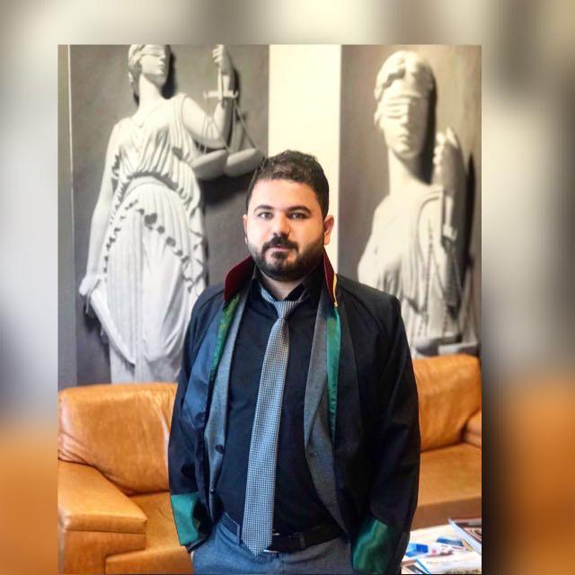 van ceza,ağır ceza,boşanma hukuku avukatı -AVUKAT GÖKHAN BAŞKURT