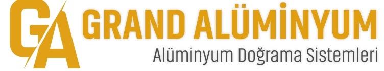 Grand Alüminyum Ltd.Şti.