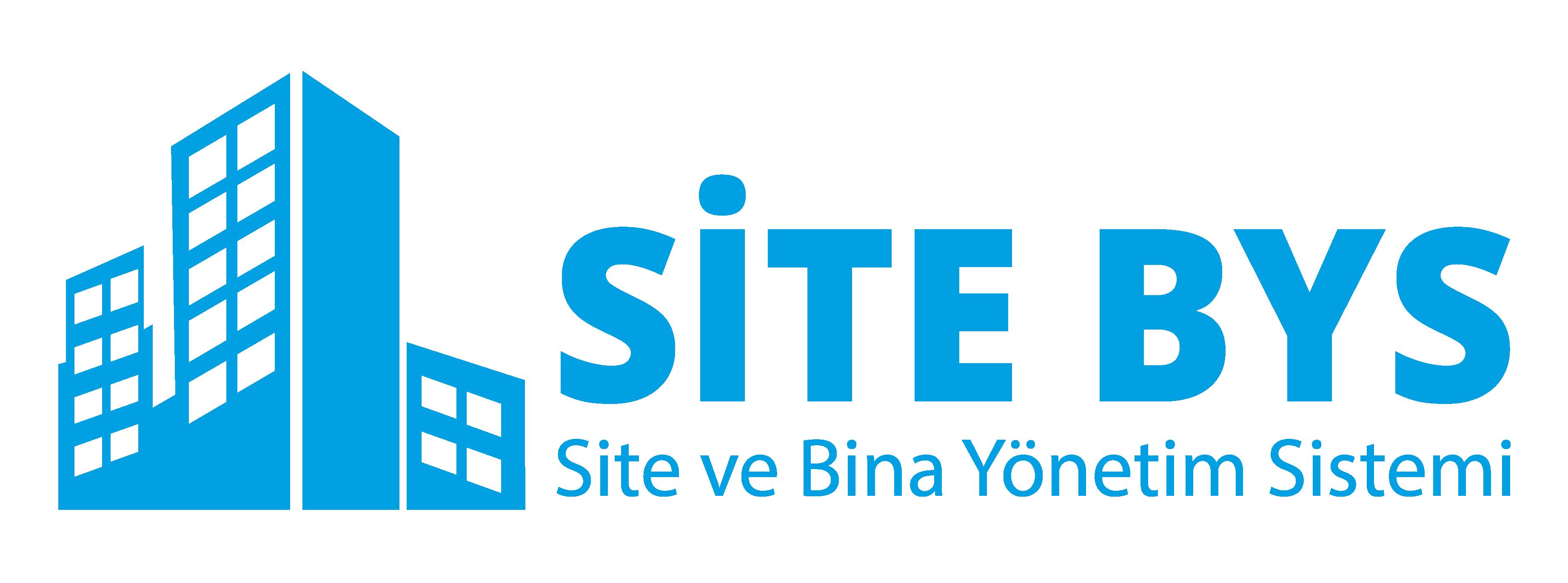 SİTEBYS Apartman Yönetim Programı
