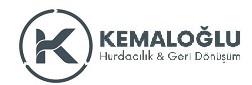 Kemaloğlu Hurdacılık