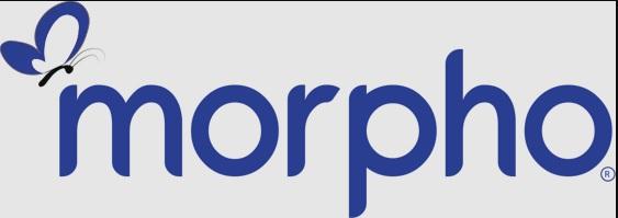 Morpho Sleep visco yatak