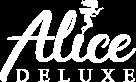 Kayseri Düğün Salonu | Alice Deluxe