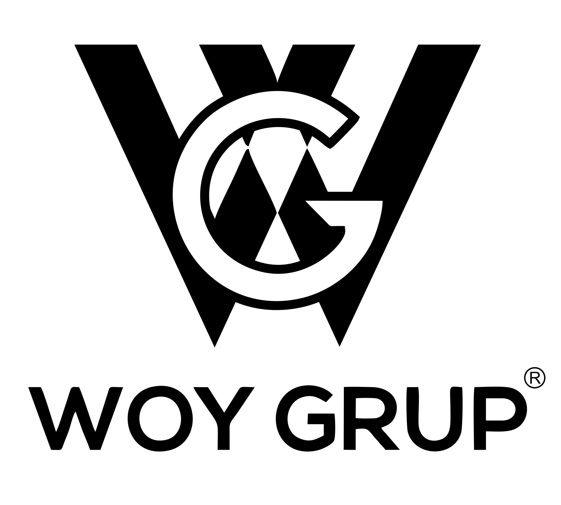 WOY GRUP